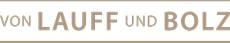 Von Lauff und Bolz Logo